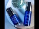 Встречай Expert Skin Activator !