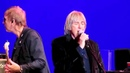 Three Dog Night Live 2015 - Mama Told Me Not To Come