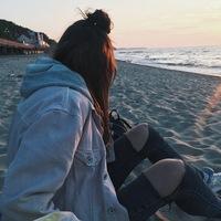 Аня Кручинина фото