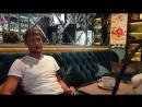 Бар г Ставрополь Сегодня бар посетил экс участник реалити шоу Дом 2 Александр Задойнов гнездо пересмешника