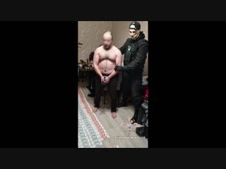В Хабаровском крае пресечена реализация фальсифицированного алкоголя