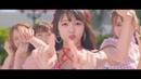 [MV] アキシブproject - Hola! Hola! Summer