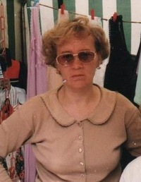 Татьяна Каратаева, 14 июня , Вологда, id155839122