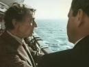 Встреча в Атлантике Польша, 1980 фильм Ежи Кавалеровича, советский дубляж