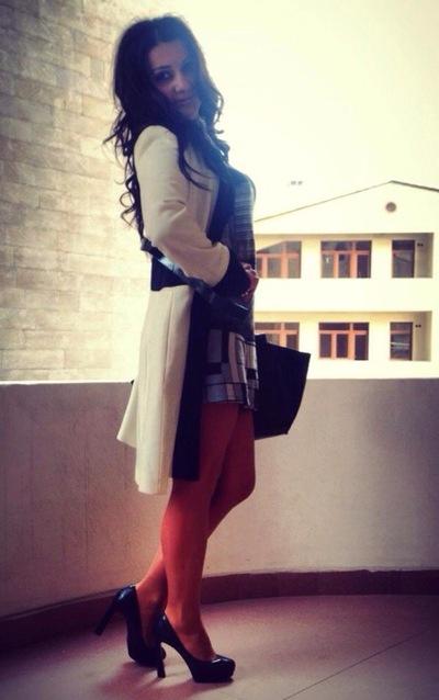 Diana Muradyan, 4 ноября , id75682759