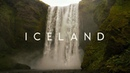 Iceland   Land of Fire and Ice in 4K