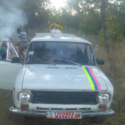 Андрей Павлецов, 18 ноября 1992, Старобешево, id70005639