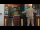 Несносный Дед 23.01.2013 в кино