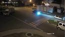 Пьяный водитель сбил пешехода 15.08.2018 Песочин Мобиль