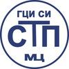 """Группа Компаний """"СТП"""""""