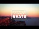 Whethan - Savage (NOTD Remix)