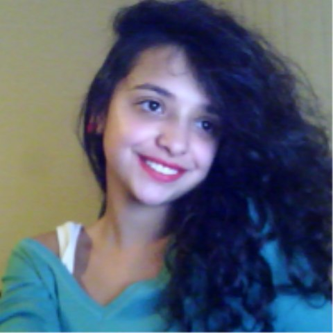 Milena Paunovic updated her profile picture: - 1ofAH39pgnY