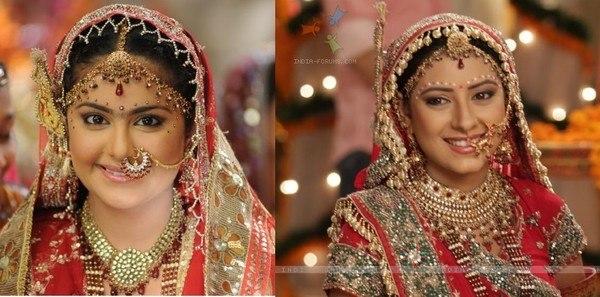 Индийский сериал абысындар невестка ананди