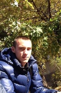 Ярик Мовчан, 2 декабря , Астрахань, id34482870