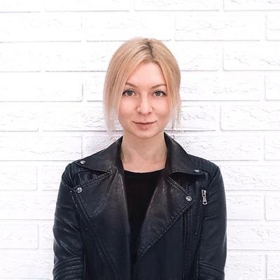 Тамара Флеринская