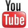 YouTube™ видео, Ютуб смотреть. Скачать с Ютуб.