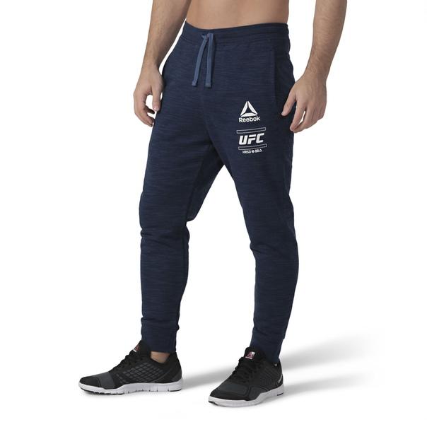 Спортивные брюки UFC FG