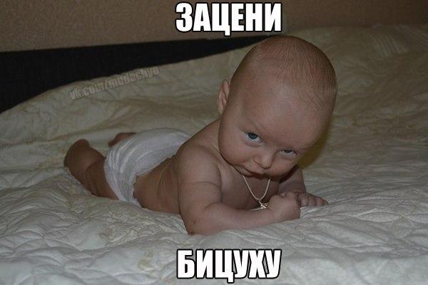 M0CYDXbVWBc.jpg