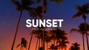 "Bouncing Flute Type Trap Beat Sunset"" Prod By OZSOUND"