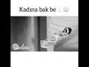 ♪ Music ♪ on Instagram_ _-Kadına bak be - -Bizi_0(MP4).mp4