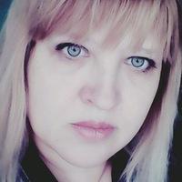 Людмила Протасова(Селивоникова)