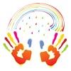 Crazy Hands Group - товары для творчества