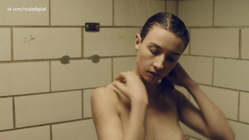 Cortney Palm Nude Death House ( US 2017) 1080p WEB Watch