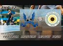 Ярдэм ВОГ v s Феникс 12 тур Football Masters LEAGUE 18 19 1080p 2019 01 20