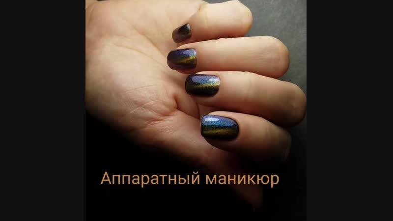 VID_64120829_083548_809.mp4