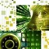 ЭЦП и криптография как на ладони