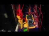 Тест моноблока Aria ap-d2000 3\4, Fiat BASS ZONE 6 Oris 12