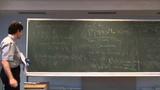 В.Г.Спокойный. Model Selection. Lecture 6. 3.03.2015