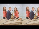 Христианская Музыка || Глиняный сосуд - Альбом: Не осуждай молит небо вновь || Христианские песни