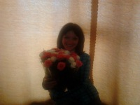 Татьяна Борщук