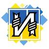 Истари Комикс ※ Украина