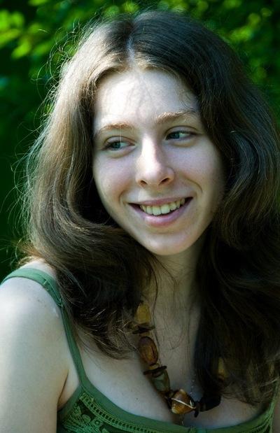 Лариса Волосова