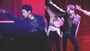 181020 Charms Special stage - Chemicals 샤이니키 SHINee KEY 직캠 FANCAM