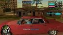 Прохождение GTA Vice City Stories на 100 - Миссия 11 Есть защита Got Protection