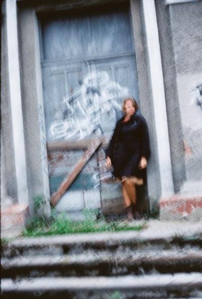 Алена Богаевская, 15 января 1993, Гомель, id37619025