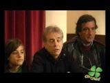 Nino D'Angelo Lacrime Napulitane.wmv