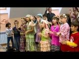 фильм слайд шоу детская смена 2014