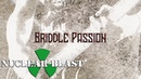 NORTHWARD - Album Countdown - 'Briddle Passion' (OFFICIAL TRACK BY TRACK 9)
