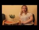 Группа системных семейных расстановок «СИЛА РОДА»; Группа психологической поддержки и личностного роста для женщин.