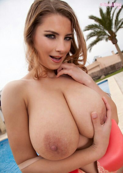 Hot sex with euro girls