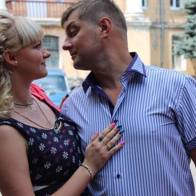 Кристина Макарова, 3 августа , Москва, id184397444