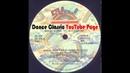 Skip Mahoney - Janice Dont Be So Blind To Love A Bobby DJ Guttadaro Mix