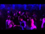 Night Club CITY@08.03.14 (1)
