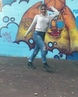 "VANILLAZ on Instagram: ""Can't Dance without You💋 Kelli-Leigh ft Art Bastian 'Can't Dance' Vanillaz x Joe2Shine remix🎶❤ Dancer:@gabriella_nikolla 💃"