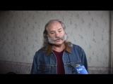 Александр Юрпалов в Челябинске