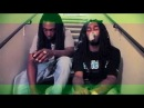 HD of Bearfaced (Ft. Sippa 6Hunnit) - April Fools (Official Video)